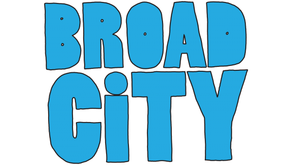 Goodbye, My Kweens! Farewell Broad City